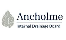 ancholme-logo