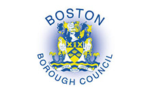 boston-borough-council-logo