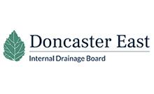 doncaster-east-logo
