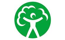 environment-agency-logo