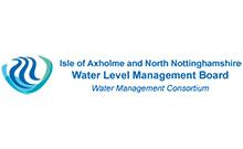 isle-of-axholme-logo