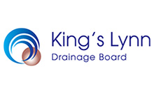 kings-lynn-logo