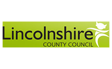 lincolnshire-county-council-logo