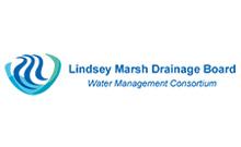 lindsey-marsh-drainage-logo