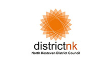 north-kesteven-district-council-logo