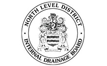 north-level-logo