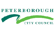 peterborough-city-council-logo