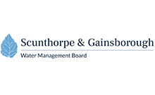 scunthorpe-gainsborough-logo