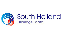 south-holland-logo