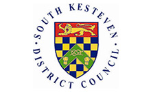 south-kesteven-district-council-logo