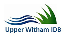 upper-witham-logo