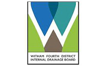witham-fourth-logo